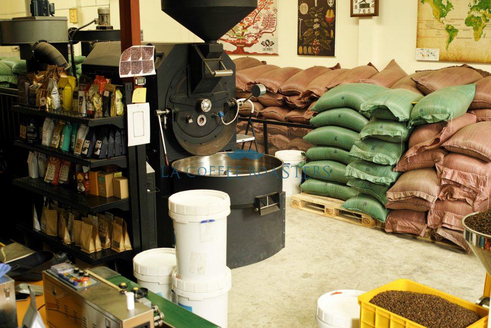gia-công-cà-phê-hạt