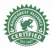 rainforest-alliance-certified