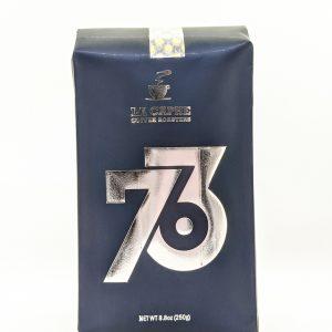 cà phê blend 73